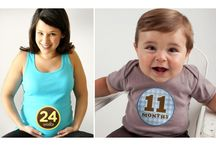 the BEST Registry Picks (you won't find in store) / Our mission is to make baby registries less overwhelming, more personal, and most importantly more delightful. / by BabyList Baby Registry