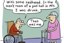Funny ecard humor  / by Crystal Reep Sparks