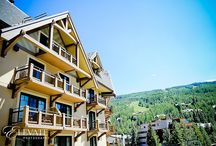 Take A Tour / Welcome to your home away from home! / by Four Seasons Resort Vail