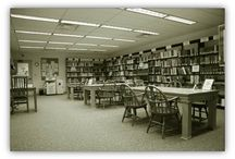 Genealogy/Family History / information and ideas for researching and displaying your family tree / by Portsmouth Library