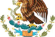 Mexico / by elizabeth sanchez