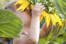 You are my Sunshine.. / by Carolyn Jarrett