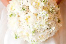 Flowers!! / by Sandy Maclean