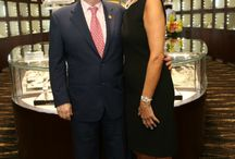 Event with Zenith / by Manfredi Jewels