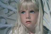 Heather O'Rourke / by Child Star Photo Catalogue