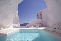 Architecture... / by Λυκούργος Παντελάκης