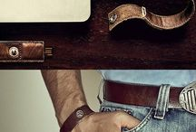 Gadgets / Make it faster. / by Imperial Barber
