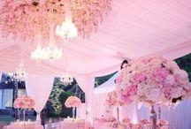 Weddings / by Jenny Zee