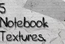 Fonts.Design.Templates. / by Jennifer Jones