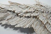 Artfully Done / by Cheryl Paul