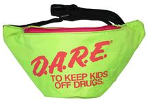 Fanny Packs Forever! / by Sarah Lewis