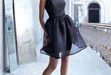 Clothes / by Keli Bertani