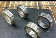 Ring Rings / by laura kwong