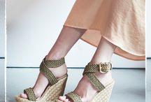 shoes / by yuki