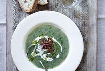 food photography / by Joke Gysen