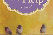 Books Worth Reading / by Julie Tremmel