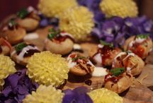 Asian Inspired Weddings / by Four Seasons Hotel London at Park Lane