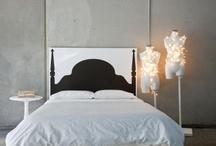 Kacie's Room / by Dee Dee Blackburn