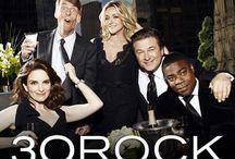 Favorite shows/people on TV / by KSDK NewsChannel 5