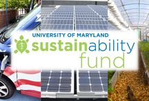 Sustainability Goals / by NIU Environmental Studies