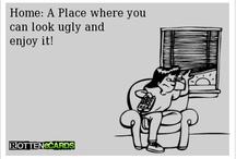 LOL..... Very funny / by Ana Alvarez
