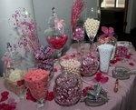 Sweets / by LPA Weddings