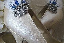 ShoeFetish / by Gina Bortoletto