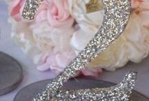 Miranda wedding ideas / by Amy O'hare