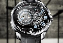 watch concept / by Sungwon Shin