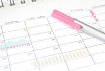 Career Planning / by LU Career Center