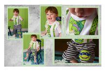 baby/kid style / by Mandy Rothweiler