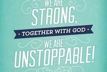 General Conference 2014 / Women's Meeting and General Conference highlights and inspiring messages. / by Deseret Book