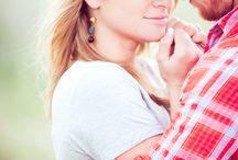 Engagement Photography Ideas / by Ashtin Lanier
