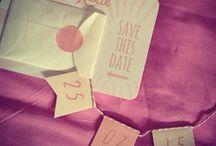 K & O   Wedding / by The Little Wedding Helper