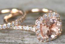 Jewels  / by Cindi Willette-Edwards