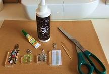 Craft Fair Ideas / by Jolene Hausman