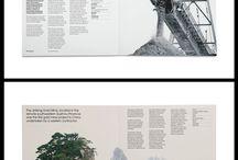 Geometric Sans / by revrant design
