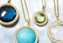 GIVE COLOR / by IPPOLITA