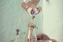 babyshower ideas / by Megan Engstrand