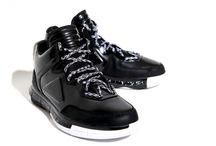 Dwyane Wade / by Sneaker News