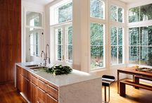 Architects  / by heather quintal