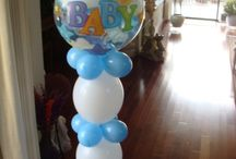 Baby Shower / by Shauna Packard Knowlden