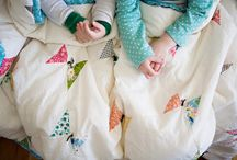 Sewing Projects & Ideas / by Rachel Leos