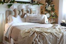 Christmas / by Stacy Keys