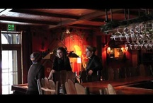Videos / by Lake Placid Lodge