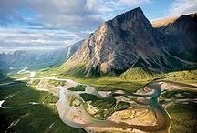 #Travel. / @Jetsetfarryn Jetsetfarryn.com / by Jetset Farryn