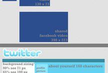 ▲ Design / Utilities / by EstudioIndex Visual Communication