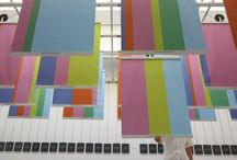 Design / by Textile Travel