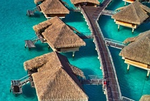 Maldives - YES!! / by Valerie Geibel-Wells