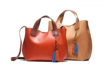 Sisley Accessories F/W 2012 / Sisley Accessories Collection - Fall Winter 2012 / by sisley